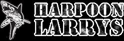 Harpoon Larrys